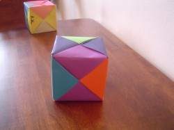 Math Craft Monday: Community Submissions (Plus How to Make a ... | 187x250